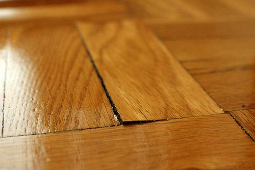 Eagle Wood Floors Seacoast Hardwood Floor Installation Renovation